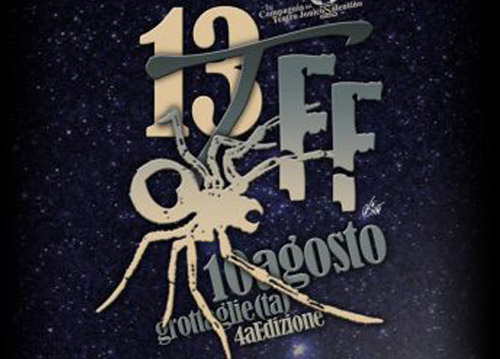 A Grottaglie il 10 agosto il Taranta Folk Fest