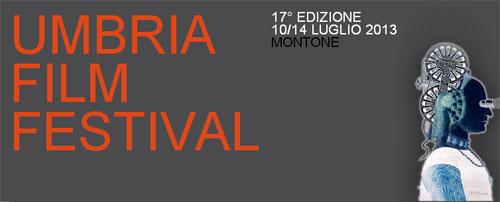 Dal 10 luglio a Montone l'Umbria Film Festival