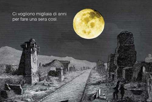 Roma, dal 5 al 7 luglio Dal Tramonto all'Appia