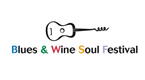Sicilia, dal 27 luglio il Blues & Wine Soul Festival
