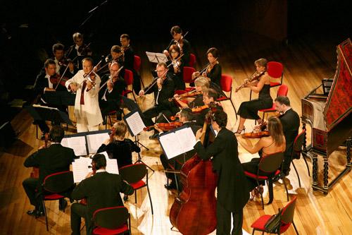 Musica. A Sutri dal 27 luglio il Beethoven Festival