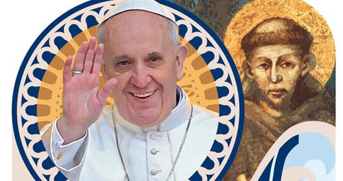 Assisi, il 3 e 4 ottobre celebra San Francesco