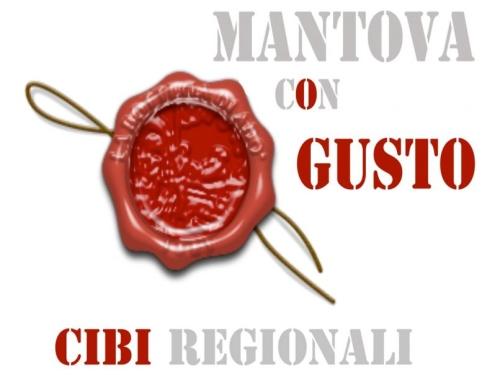 Dall'11 al 13 ottobre Mantova con Gusto