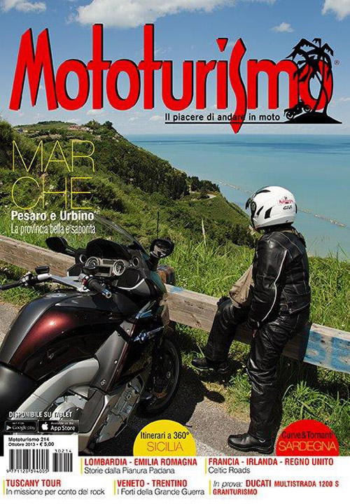 mototurismo_ottobre_copertina