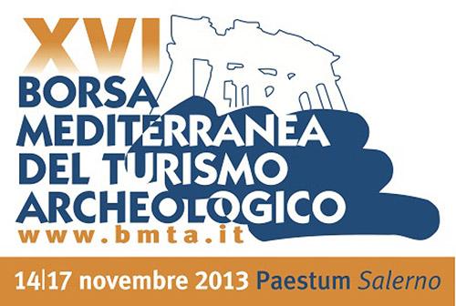 Appuntamento a Paestum in provincia di Salerno