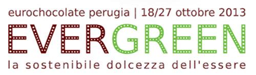 Perugia: al via la 20° edizione di Eurochocolate