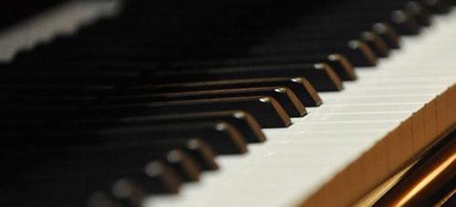 Campobasso, al via la stagione concertistica degli Amici della Musica