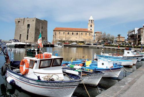 Napoli e Pollica celebrano la Dieta Mediterranea