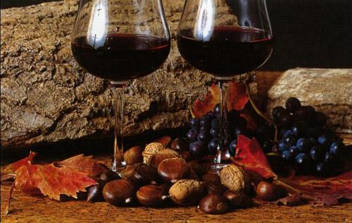 """Tuscia. A Blera """"Per San Martino ogni mosto diventa vino"""""""