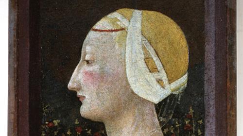 Mostra. Il Rinascimento torna a Firenze da Parigi
