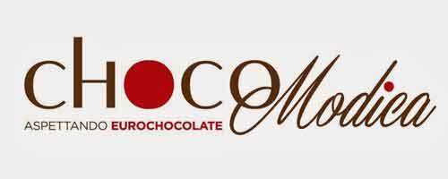 In Sicilia torna ChocoModica