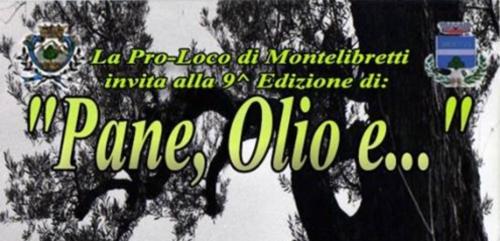 Roma: un tris di Sagre per Montelibretti