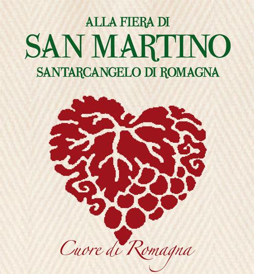 A Santarcangelo torna la fiera di San Martino