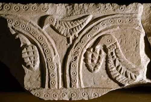 """A Trento, """"La città e l'archeologia del sacro"""""""