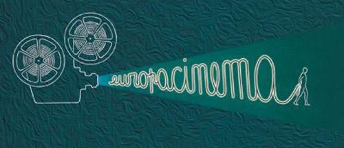 """Viareggio: al via la 30° edizione di """"EuropaCinema"""""""