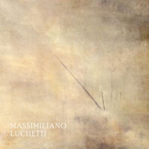 Ad Arezzo in mostra le opere di Lucchetti