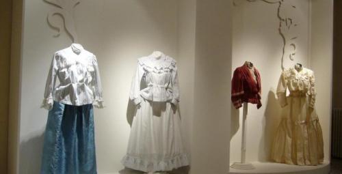Foggia celebra l'arte e la moda in Capitanata