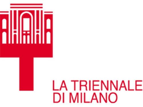 """Alla Triennale di Milano la mostra """"Gola. Arte e scienza del gusto"""""""