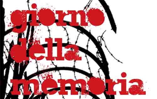 Fino al 4 febbraio a Modena