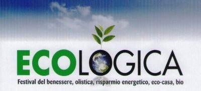 """Rimini. Ecologia """"in fiera"""" a Morciano di Romagna"""