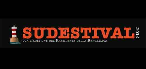 Cinema, dal 24 gennaio in Puglia la XV edizione del Sudestival