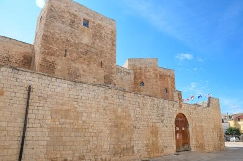 A Sannicandro di Bari dal 31 gennaio al via Medievalia