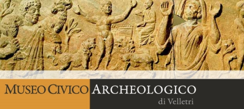 Velletri, gennaio a regola d'arte al Museo Civico Archeologico
