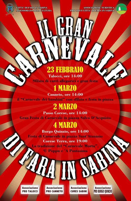 fara_in_sabina_carnevale