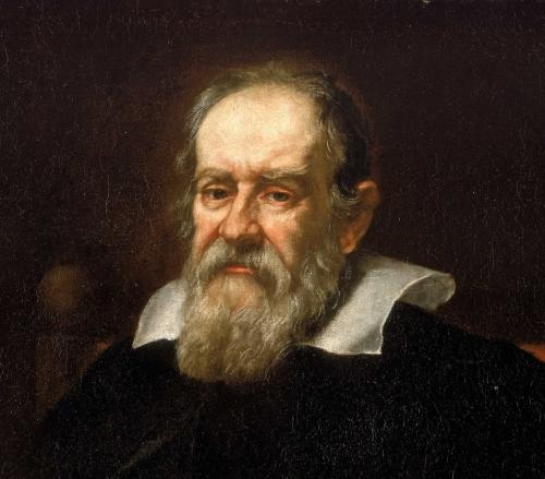 Buon Compleanno Galileo, dal 15 febbraio a Firenze