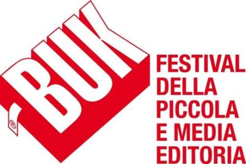 A Modena torna il festival dedicato alla piccola editoria