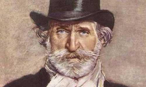 Arriva a Reggio Calabria la mostra su Giuseppe Verdi