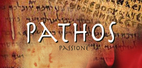 Foggia, dal 12 al 20 aprile la mostra Pathos