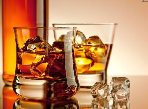Made in Italy: nasce il primo whisky tutto italiano