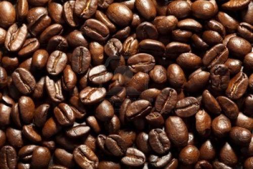 Milano, a Fuorisalone si celebra anche il caffè