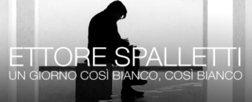 Al Maxxi di Roma la mostra Ettore Spalletti. Un giorno così bianco, così bianco