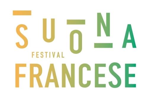 Fino al 30 giugno in tutta Italia il festival Suona francese