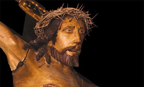 Viterbo: il 18 aprile la Processione del Venerdì Santo di Bagnoregio