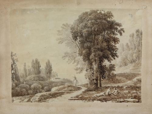 Bitonto, in mostra le nuove acquisizioni della Galleria Nazionale della Puglia