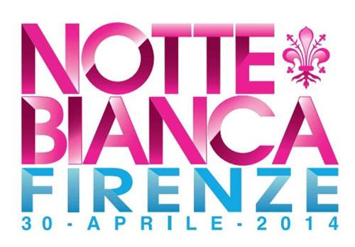 A Firenze torna la Notte Bianca