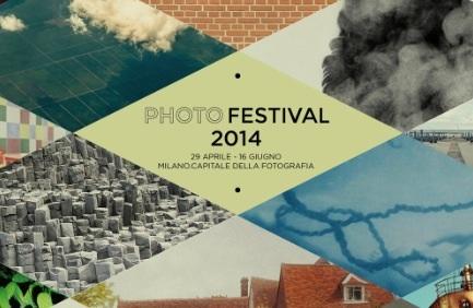 Fotografia. A Milano l'ottava edizione del Photofestival