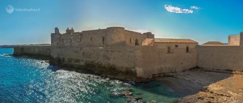 Turismo, le strategie della Sicilia