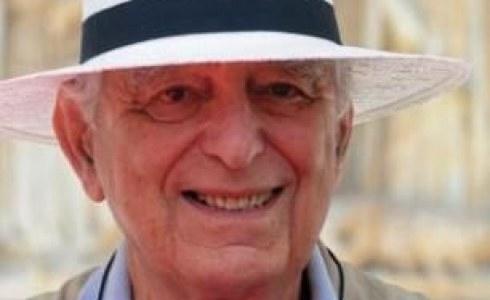 """Alla Pinacoteca di Bari la mostra """"A confronto con l'antico - Carlo Guarienti"""""""