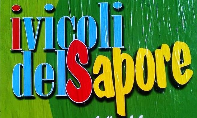 """Rieti: a Cottanello tornano a vivere le antiche cantine con """"i Vicoli del Sapore"""""""
