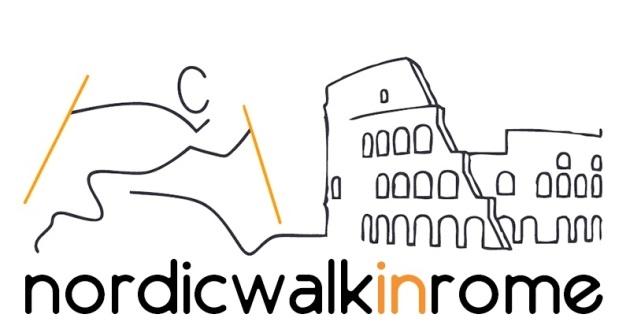 Il Nordic Walkin sbarca a Roma: due giorni di sport, cultura e benessere