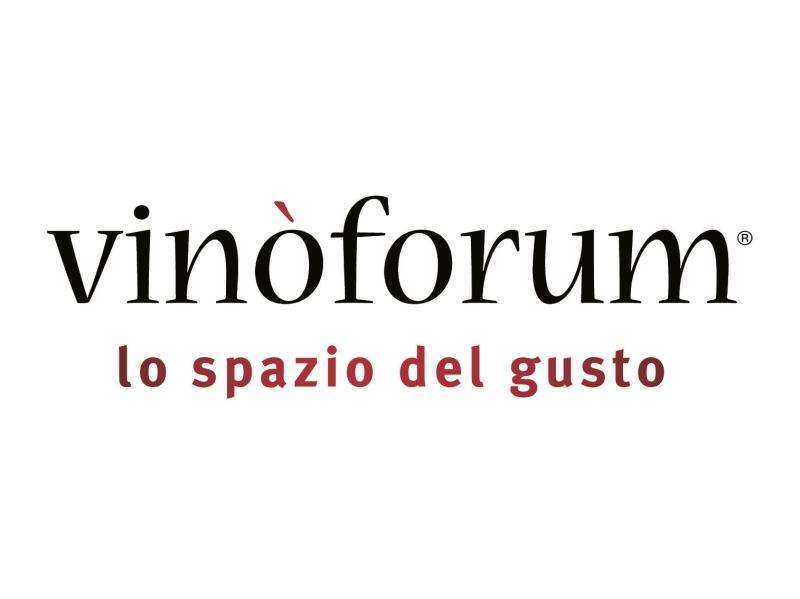 Torna a Roma dal 6 al 21 giugno Vinòforum