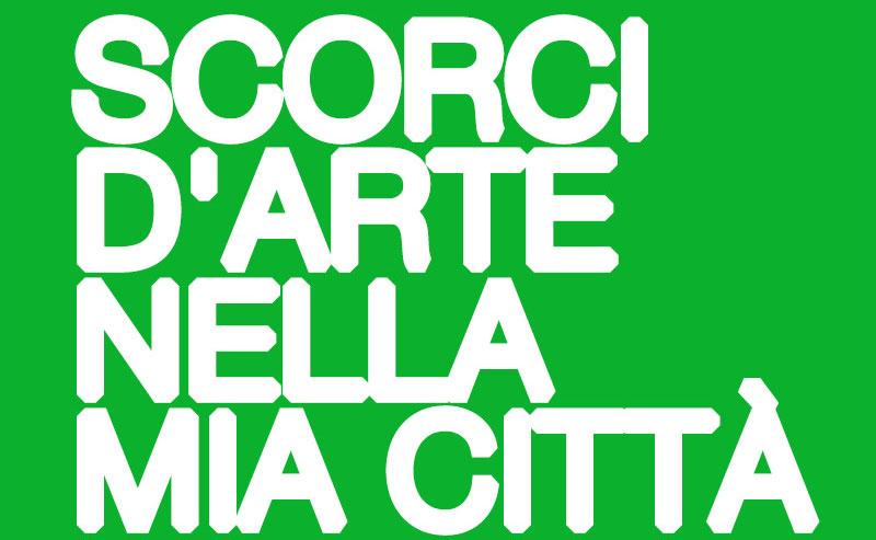 """Salerno. Al Museo Diocesano la mostra """"Scorci d'arte nella mia città"""""""