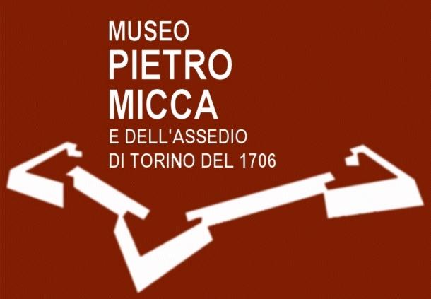 Torino, riapre il Museo Pietro Micca