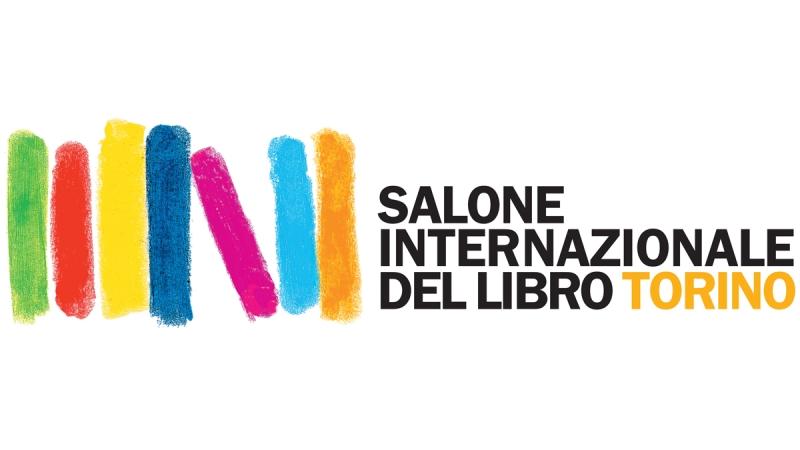 A Torino dall'8 al 12 maggio il Salone Internazionale del Libro
