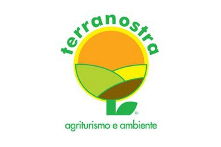 Terranostra Day: in mostra il meglio della campagna toscana