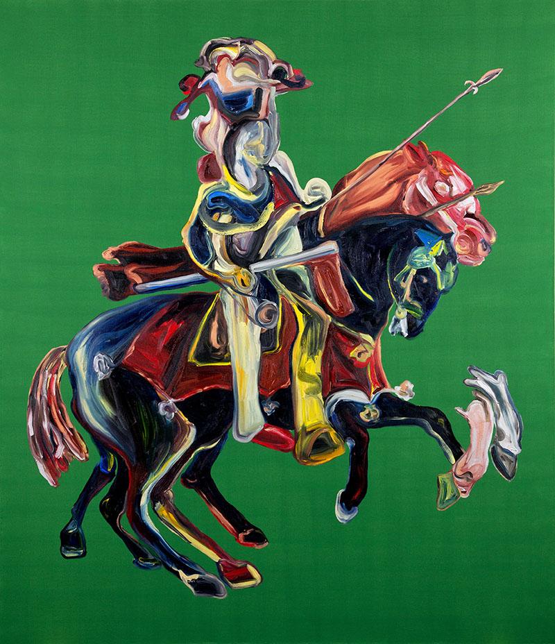 Arte in Centro: tra luglio e settembre 9 mostre tra Abruzzo e Marche